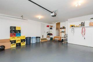 Photo 4: 20 BRIARWOOD Point: Stony Plain House for sale : MLS®# E4186414