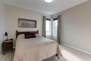 Photo 32: 20 BRIARWOOD Point: Stony Plain House for sale : MLS®# E4186414