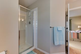 Photo 31: 20 BRIARWOOD Point: Stony Plain House for sale : MLS®# E4186414