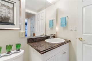"Photo 17: 214 8600 GENERAL CURRIE Road in Richmond: Brighouse South Condo for sale in ""MONTEREY"" : MLS®# R2437374"