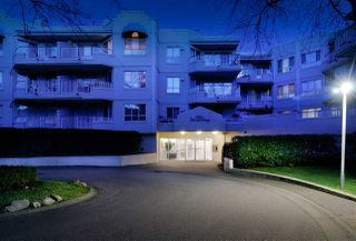 "Photo 2: 214 8600 GENERAL CURRIE Road in Richmond: Brighouse South Condo for sale in ""MONTEREY"" : MLS®# R2437374"