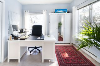 Photo 8: 205 4955 RIVER ROAD in Shorewalk: Neilsen Grove Home for sale ()  : MLS®# R2341152