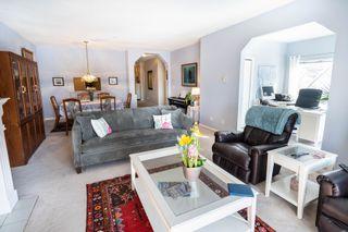 Photo 9: 205 4955 RIVER ROAD in Shorewalk: Neilsen Grove Home for sale ()  : MLS®# R2341152