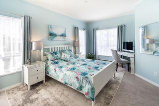 Photo 14: 205 4955 RIVER ROAD in Shorewalk: Neilsen Grove Home for sale ()  : MLS®# R2341152