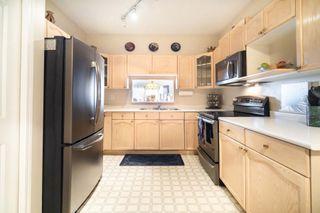 Photo 11: 205 4955 RIVER ROAD in Shorewalk: Neilsen Grove Home for sale ()  : MLS®# R2341152