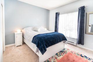 Photo 17: 205 4955 RIVER ROAD in Shorewalk: Neilsen Grove Home for sale ()  : MLS®# R2341152