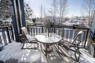 Photo 4: 205 4955 RIVER ROAD in Shorewalk: Neilsen Grove Home for sale ()  : MLS®# R2341152