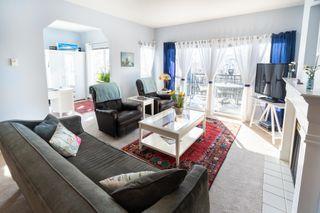 Photo 7: 205 4955 RIVER ROAD in Shorewalk: Neilsen Grove Home for sale ()  : MLS®# R2341152