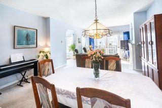 Photo 10: 205 4955 RIVER ROAD in Shorewalk: Neilsen Grove Home for sale ()  : MLS®# R2341152