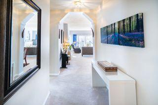 Photo 2: 205 4955 RIVER ROAD in Shorewalk: Neilsen Grove Home for sale ()  : MLS®# R2341152