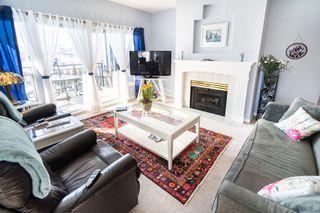 Photo 3: 205 4955 RIVER ROAD in Shorewalk: Neilsen Grove Home for sale ()  : MLS®# R2341152