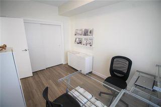 Photo 17: 315 70 Philip Lee Drive in Winnipeg: Crocus Meadows Condominium for sale (3K)  : MLS®# 202008496