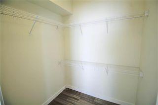 Photo 15: 315 70 Philip Lee Drive in Winnipeg: Crocus Meadows Condominium for sale (3K)  : MLS®# 202008496