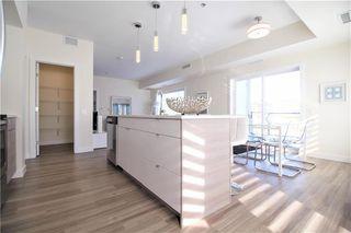 Photo 6: 315 70 Philip Lee Drive in Winnipeg: Crocus Meadows Condominium for sale (3K)  : MLS®# 202008496