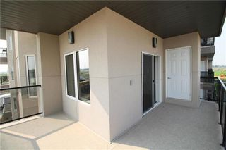 Photo 19: 315 70 Philip Lee Drive in Winnipeg: Crocus Meadows Condominium for sale (3K)  : MLS®# 202008496