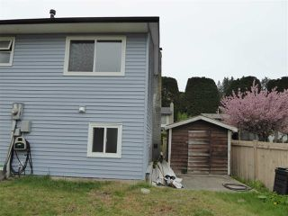 """Photo 15: 1239 OXBOW Way in Coquitlam: River Springs House for sale in """"RIVER SPRINGS"""" : MLS®# R2452827"""