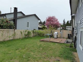 """Photo 16: 1239 OXBOW Way in Coquitlam: River Springs House for sale in """"RIVER SPRINGS"""" : MLS®# R2452827"""