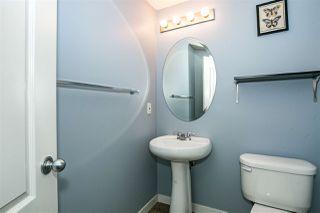 Photo 15: 122 SOUTHFORK Drive: Leduc House for sale : MLS®# E4198124