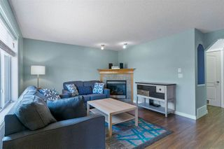 Photo 8: 122 SOUTHFORK Drive: Leduc House for sale : MLS®# E4198124