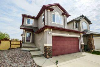 Photo 49: 122 SOUTHFORK Drive: Leduc House for sale : MLS®# E4198124