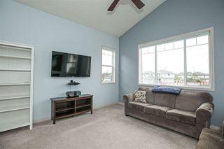 Photo 22: 122 SOUTHFORK Drive: Leduc House for sale : MLS®# E4198124