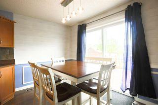 Photo 12: 122 SOUTHFORK Drive: Leduc House for sale : MLS®# E4198124
