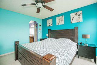Photo 30: 122 SOUTHFORK Drive: Leduc House for sale : MLS®# E4198124