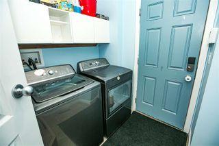 Photo 16: 122 SOUTHFORK Drive: Leduc House for sale : MLS®# E4198124