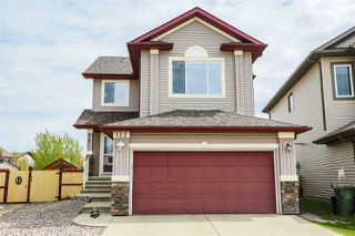 Photo 2: 122 SOUTHFORK Drive: Leduc House for sale : MLS®# E4198124