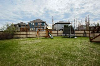 Photo 45: 122 SOUTHFORK Drive: Leduc House for sale : MLS®# E4198124