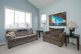 Photo 20: 122 SOUTHFORK Drive: Leduc House for sale : MLS®# E4198124