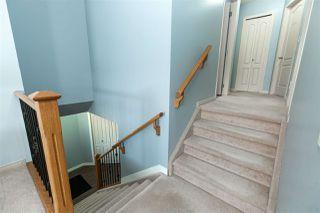 Photo 17: 122 SOUTHFORK Drive: Leduc House for sale : MLS®# E4198124