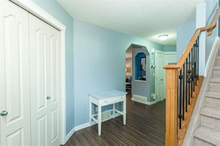Photo 5: 122 SOUTHFORK Drive: Leduc House for sale : MLS®# E4198124