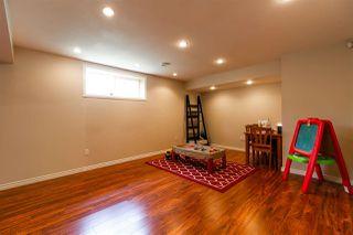 Photo 36: 122 SOUTHFORK Drive: Leduc House for sale : MLS®# E4198124