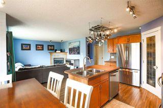 Photo 14: 122 SOUTHFORK Drive: Leduc House for sale : MLS®# E4198124