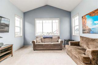 Photo 19: 122 SOUTHFORK Drive: Leduc House for sale : MLS®# E4198124