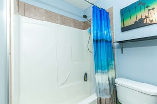 Photo 27: 122 SOUTHFORK Drive: Leduc House for sale : MLS®# E4198124