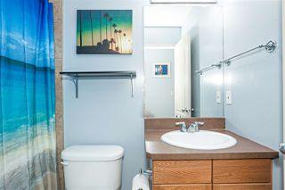 Photo 25: 122 SOUTHFORK Drive: Leduc House for sale : MLS®# E4198124