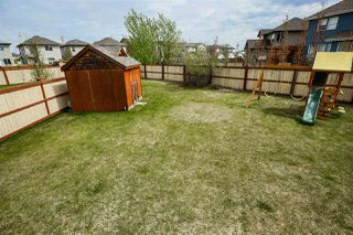 Photo 48: 122 SOUTHFORK Drive: Leduc House for sale : MLS®# E4198124