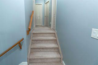 Photo 18: 122 SOUTHFORK Drive: Leduc House for sale : MLS®# E4198124