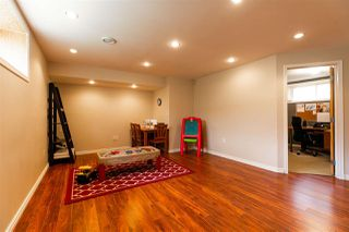 Photo 34: 122 SOUTHFORK Drive: Leduc House for sale : MLS®# E4198124