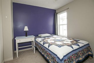 Photo 24: 122 SOUTHFORK Drive: Leduc House for sale : MLS®# E4198124
