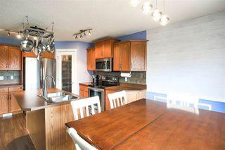 Photo 13: 122 SOUTHFORK Drive: Leduc House for sale : MLS®# E4198124