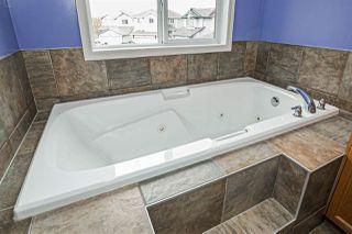 Photo 33: 122 SOUTHFORK Drive: Leduc House for sale : MLS®# E4198124