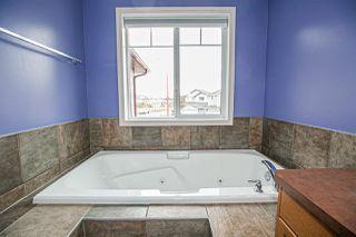 Photo 32: 122 SOUTHFORK Drive: Leduc House for sale : MLS®# E4198124