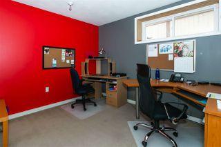 Photo 37: 122 SOUTHFORK Drive: Leduc House for sale : MLS®# E4198124