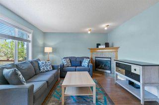 Photo 7: 122 SOUTHFORK Drive: Leduc House for sale : MLS®# E4198124