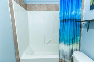 Photo 26: 122 SOUTHFORK Drive: Leduc House for sale : MLS®# E4198124
