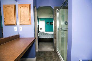 Photo 31: 122 SOUTHFORK Drive: Leduc House for sale : MLS®# E4198124