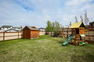 Photo 46: 122 SOUTHFORK Drive: Leduc House for sale : MLS®# E4198124